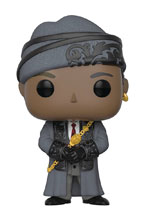 Image: Pop! Coming to America Vinyl Figure: Semmi  - Funko