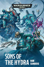 Search: Warhammer 40K: DH RPG - Apostasy Gambit Vol  01- Black