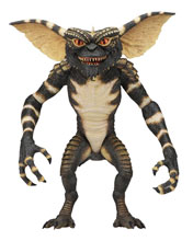 Image: Gremlins Ultimate 7-Inch Scale Action Figure  - Neca