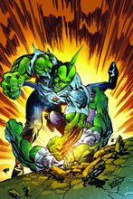 Image: Savage Dragon #156 - Image Comics