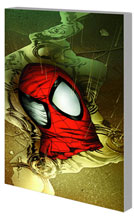 Image: Ultimate Spider-Man Vol. 22: Ultimatum SC  - Marvel Comics