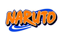 Image: Naruto Vol. 47 SC  - Viz Media LLC