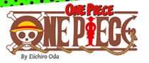 Image: One Piece Vol. 33 SC  - Viz Media LLC