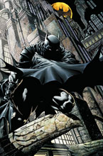 Image: Batman: Time and the Batman HC  - DC Comics