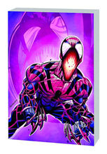 Image: Spider-Man: Complete Ben Reilly Epic Book 03 SC