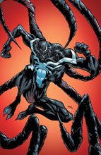Image: Superior Spider-Man #25