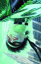 Image: Astro City #19 - DC Comics