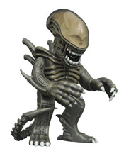 Image: Alien Vinimate: Big Chap  - Diamond Select Toys LLC