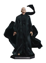 Image: Harry Potter Action Figure: Goblet of Fire - Lord Voldemort  (1/8 scale) - Star Ace Toys Limited