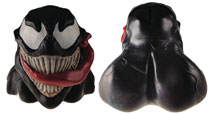 Image: Marvel Coin Bank: Venom Extreme  - Surreal Entertainment