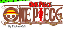 Image: One Piece Vol. 27 SC  - Viz Media LLC