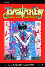 Image: Bastard Vol. 19 SC  - Viz Media LLC