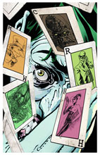 Image: Batman: Joker's Asylum Vol. 02 SC  - DC Comics
