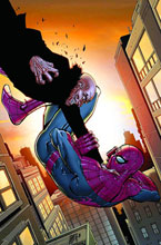 Image: Amazing Spider-Man #675 - Marvel Comics