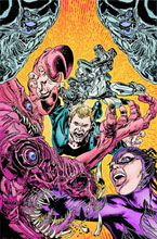 Image: Animal Man #15