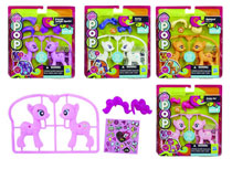 Image: My Little Pony POP! Figure Assortment 201401  -