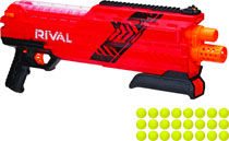 Image: Nerf Rival Atlas XVI 1200 Assortment  - Hasbro Toy Group