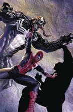 Image: Amazing Spider-Man #792 (Legacy) - Marvel Comics
