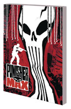 Image: Punisher Max Complete Collection Vol. 07 SC  - Marvel Comics