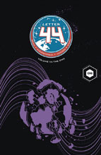 Image: Letter 44 Vol. 06: The End SC  - Oni Press Inc.