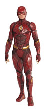 Image: Justice League Movie Artfx+ Statue: The Flash  - Koto Inc.