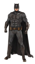 Image: Justice League Movie Artfx+ Statue: Batman  - Koto Inc.