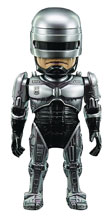 Image: Robocop HMF-025 Action Figure  - Hero Cross Co. Ltd