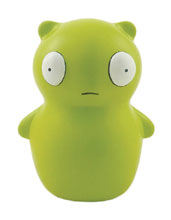 Image: Bob's Burgers Paperweight: Kuchi Kopi  - Surreal Entertainment