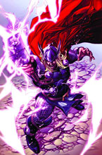 Image: Thor: Deviants Saga #1 - Marvel Comics
