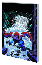 Image: Essential Spider-Man Vol. 07 SC  (new edition) - Marvel Comics
