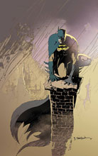 Image: Batman: No Mans Land Vol. 04 SC  (new edition) - DC Comics
