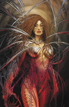 Image: Witchblade #171 (cover B - Sejic) - Image Comics - Top Cow
