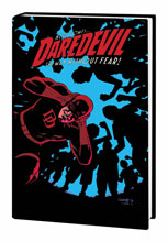 Image: Daredevil by Mark Waid Vol. 06 HC  - Marvel Comics