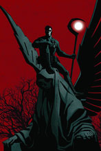 Image: Shadowman #12 (regular cover - Johnson) - Valiant Entertainment LLC
