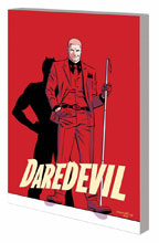 Image: Daredevil Vol. 04: The Autobiography of Matt Murdock SC  - Marvel Comics