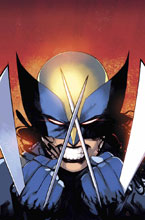 Image: All-New Wolverine #1 by Bengal Poster  - Marvel Comics