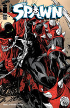 Image: Spawn #269 (cover A) - Image Comics