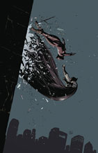 Image: Batman Annual #2 - DC Comics