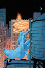 Image: Moon Knight #188 (Legacy) - Marvel Comics