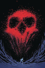 Image: Animosity: Evolution #2 - Aftershock Comics