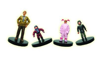 Image: Christmas Story Party Game  - Neca