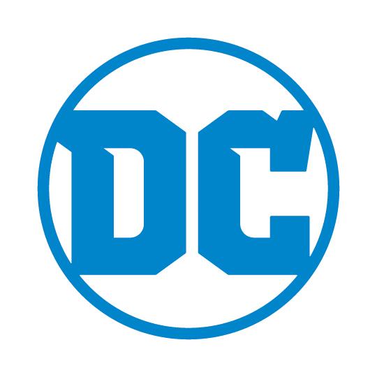 DC_Logo_RGB_031816