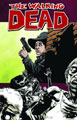 Image: Walking Dead Vol. 12: Life Among Them SC  - Image Comics