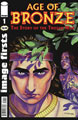 Image: Image Firsts: Age of Bronze #1 - Image Comics