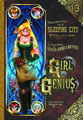 Image: Girl Genius Vol. 13: Agatha Heterodyne and the Sleeping City SC  - Airship Entertainment