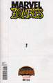 Image: Marvel Zombies #1 (Opena Ant-Sized variant cover - 00131) - Marvel Comics