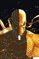 Image: Deathstroke Vol. 02: The Gospel of Slade  (Rebirth) SC - DC Comics