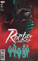 Image: Rocket #2 (variant cover - Epting)  [2017] - Marvel Comics