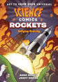 Image: Science Comics: Rockets SC  - First Second (:01)