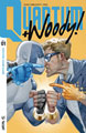 Image: Quantum and Woody! Vol. 01: Kiss Kiss, Klang Klang SC  - Valiant Entertainment LLC